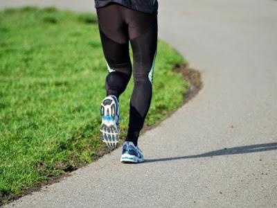 cual-es-el-mejor-momento-del-dia-para-perder-peso