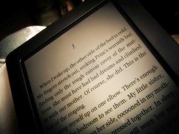 Leer libros electrónicos antes de acostarse puede afectar al sueño