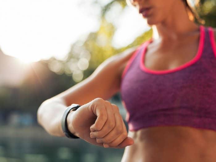 Cuándo es el mejor momento del día para hacer ejercicio