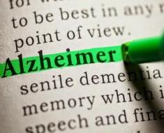 nuevo-tratamiento-para-restaurar-la-memoria-en-los-enfermos-de-alzheimer1