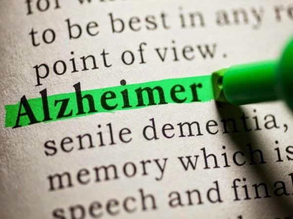 Descubren un tratamiento que podría restaurar la memoria en los enfermos de Alzheimer