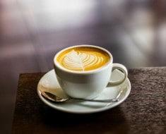 el-cafe-diario-podria-mantener-alejado-el-Alzheimer1