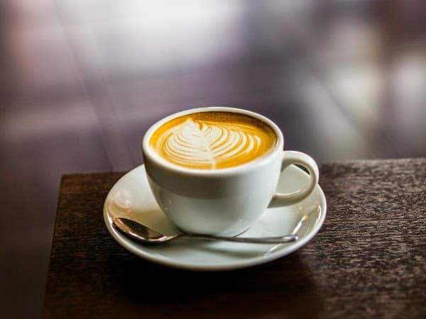 El café diario podría mantener alejado el Alzheimer