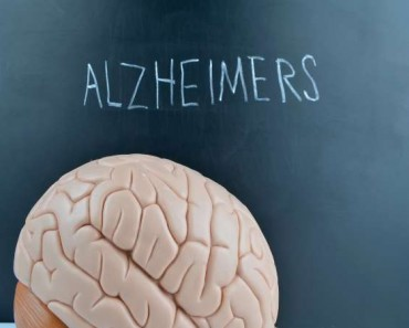 nueva-esperanza-para-los-enfermos-de-alzheimer1
