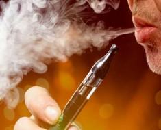 cigarrillos-electronicos-son-perjudiciales-para-la-salud1