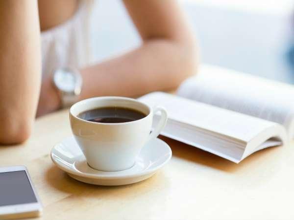 Cómo el café altera nuestro reloj biológico