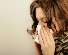 dormir-poco-mas-resfriados1