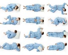 tu-posicion-al-dormir-podria-reducir-el-riesgo-de-alzheimer1