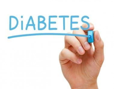 ¿Qué complicaciones puede causar la diabetes?