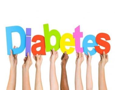 Prevención para evitar las complicaciones de la diabetes