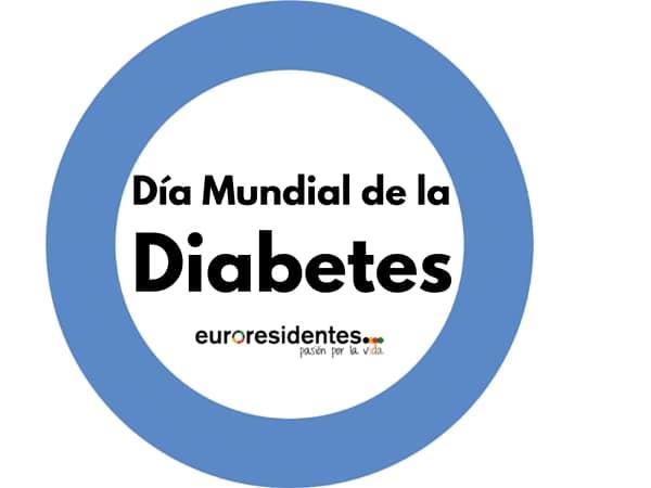 Día Mundial de la Diabetes: ¿Sabías que?