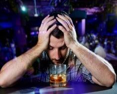 Cómo afecta el alcohol a nuestro cerebro