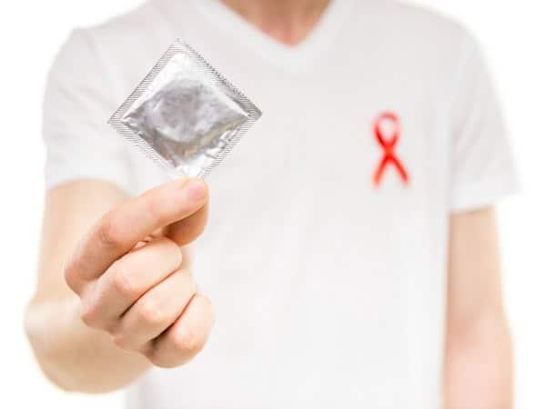 El condón perfecto