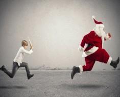 ¿Por qué a algunas personas no les gusta la Navidad?