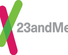 23andMe-11