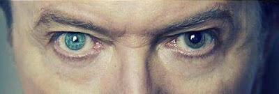 Anisocoria-David-Bowie
