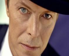 david-bowie-ojos1