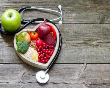 Cuida la salud de San Valentín