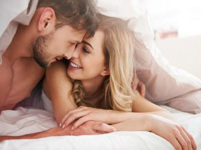 ¿Cómo afecta el amor al cerebro?
