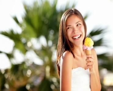 por-que-a-veces-al-comer-helado-nos-duele-la-cabeza3