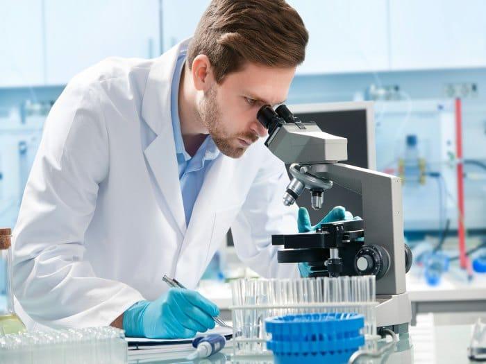 """Descubren el """"talón de Aquiles"""" de las células cancerígenas"""