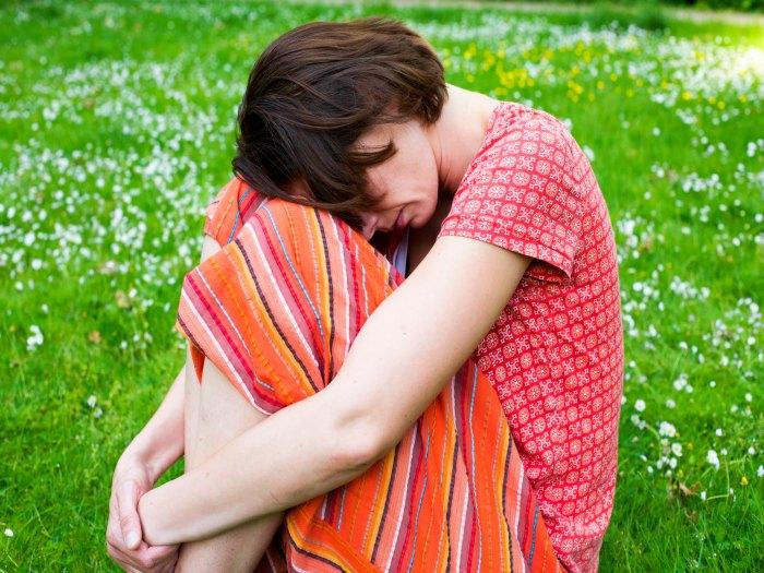 Síntomas de la astenia primaveral