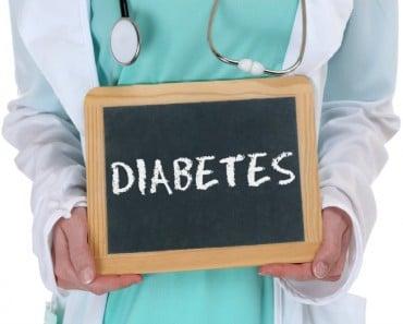 10 cosas sobre la diabetes que deberías saber