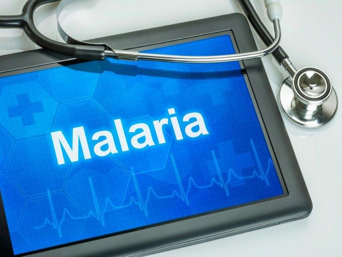 tratamiento-paludismo-euroresidentes