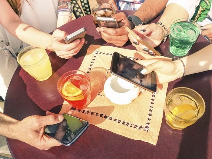 cómo medir adicción facebook