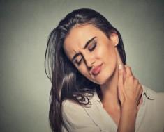 fibromialgia-euroresidentes