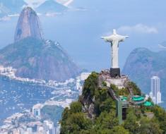 zika-juegos-olimpicos-euroresidentes