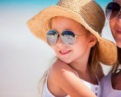 Consejos para comprar unas gafas de sol