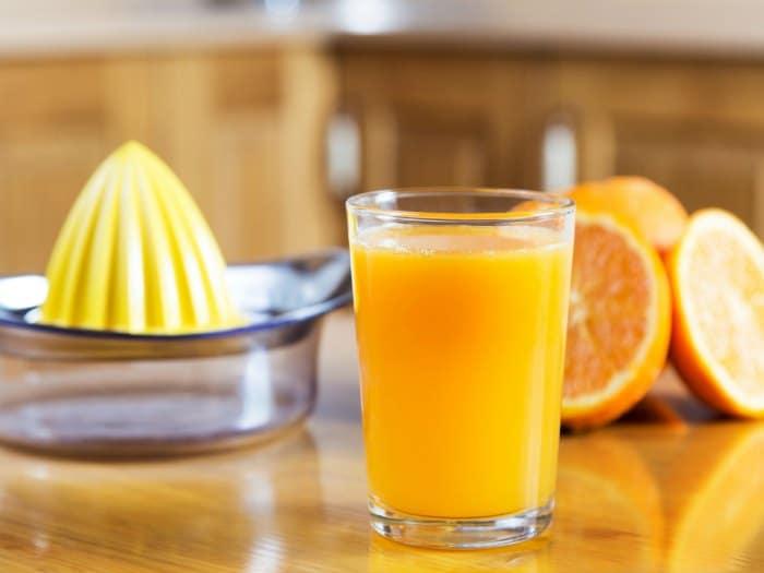 vitaminas-zumo-naranja-euroresidentes.jp