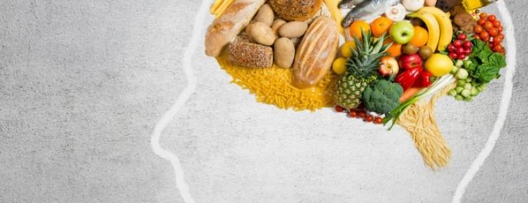 Los mejores alimentos para nuestro cerebro
