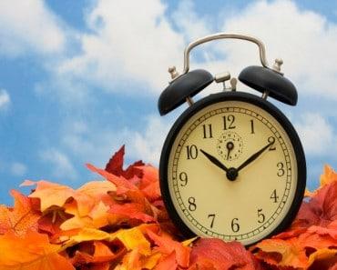 ¿Los cambios de hora afectan a nuestra salud?