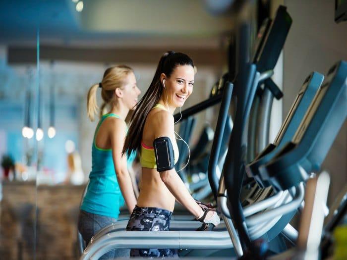 Qué pasa en tu cerebro cuando dejas de hacer ejercicio