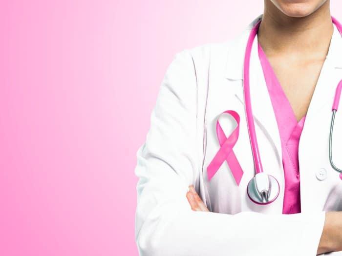 Beneficios de la granada en la prevención del cáncer