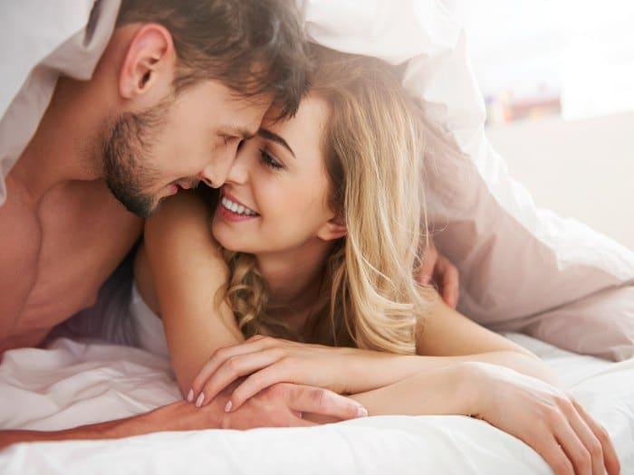 La granada aumenta el deseo sexual
