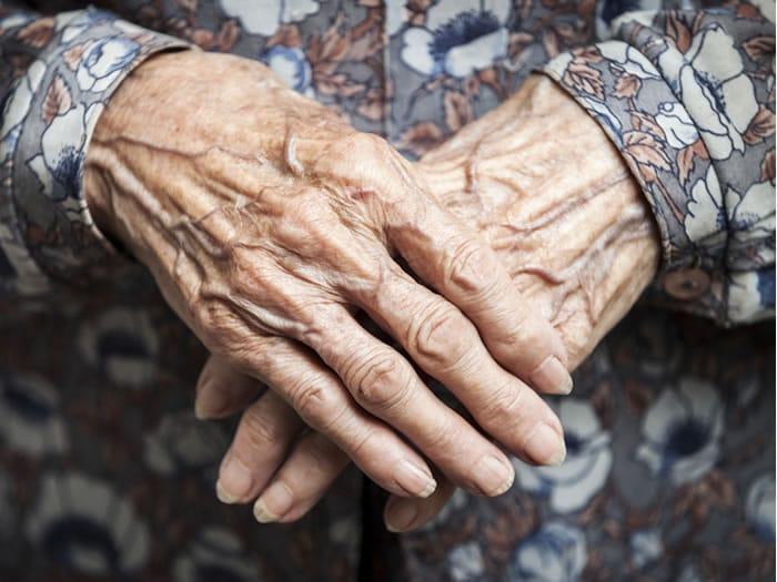 ¿hasta que edad podemos vivir?
