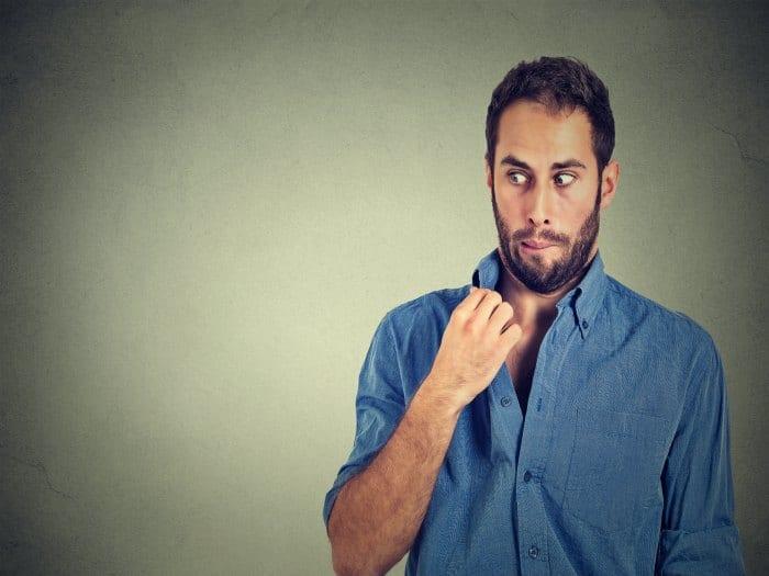 Anticonceptivo para hombres