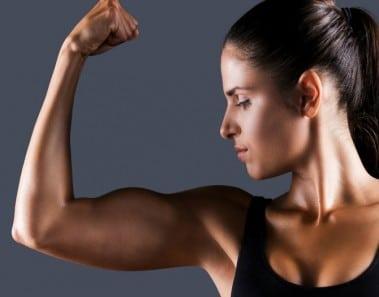 ¿Por qué engordamos cuando hacemos ejercicio?