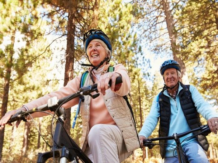 Cómo los hábitos saludables reducen el riesgo de problemas cardíacos