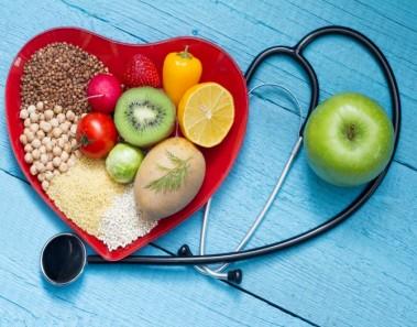 Cómo reducir el riesgo cardíaco