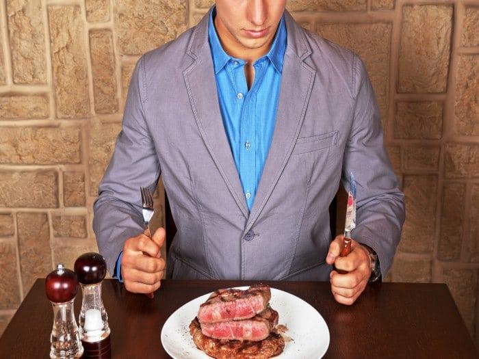 Existen las dietas anticáncer