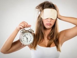 La falta de sueño afecta a nuestro sistema inmunológico
