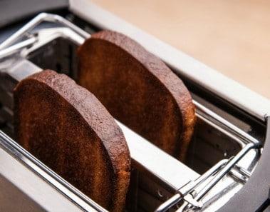 Quemar los alimentos produce cáncer