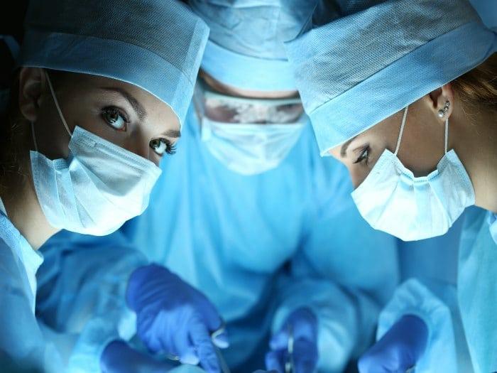 organos-que-no-necesitamos-para-vivir