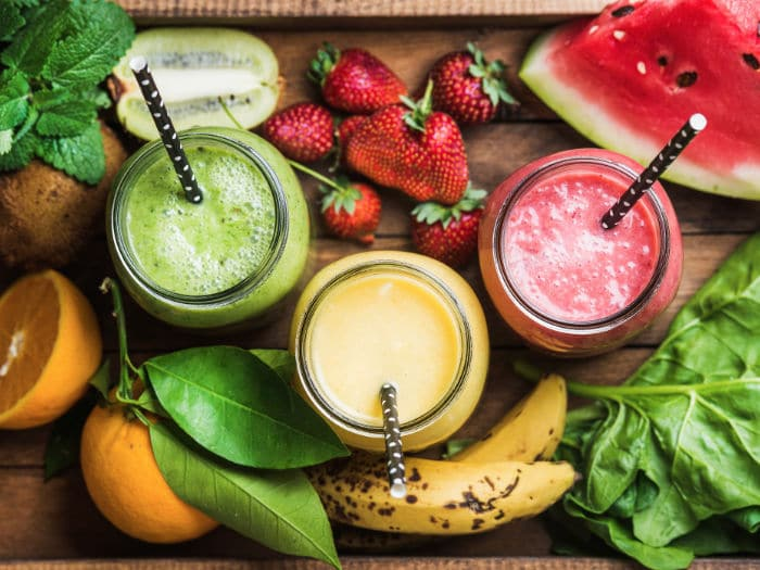 engorda-fruta