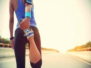5 cosas que debes hacer inmediatamente después de un entrenamiento