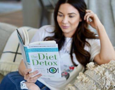 Dietas que no funcionan